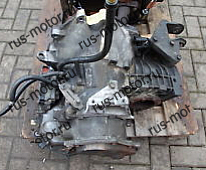 Коробка передач Chrysler Cirrus Dodge Stratus Plymouth Brezze 2,5 АКПП