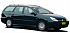 Citroen C5 Break