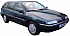 Citroen Xantia Break I