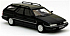 Citroen XM Break I