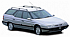 Citroen XM Break II