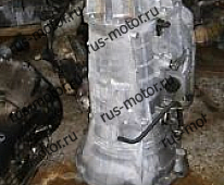 Коробка передач Jeep Commander Cherokee Dogde RAM Dakota АКПП 5 45RFE