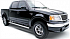 Ford USA F-150 IV
