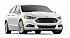 Ford USA Fusion седан II
