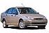 Ford Focus седан I