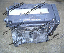 Двигатель Двигатель Honda CRX EE8 Civic EE9 Bj.1990-1992 B16A1 VTEC **shipping worldwide**