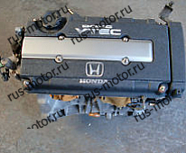 Двигатель Двигатель Honda CRX EG2 Civic EG6 EG9 EK4 Bj.1992-2001 B16A2 **shipping worldwide**
