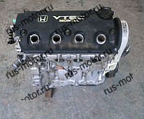 Двигатель Двигатель Honda CRX EH6 Civic EG5 EH9 EJ1 D16Z6 Bj. 1992-1996 **shipping worldwide**