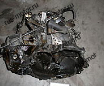 Коробка передач КПП - GP2073-713354 -  Hyundai S Coupe