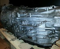 Коробка передач VW TOUAREG PORSCHE АКПП 3.2 V6 AISIN WARNER GKB: EXL TOP!
