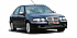 Rover 45 седан